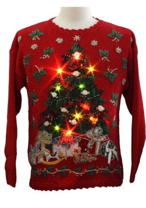 cheap-plus-light-up-ugly-christmas-sweater11
