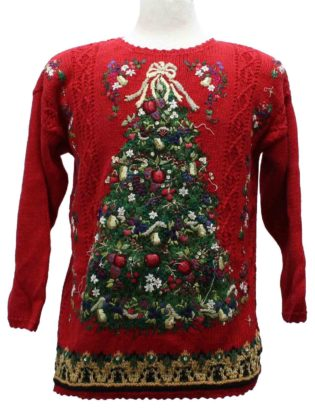 cheap-red-ugly-christmas-sweater02