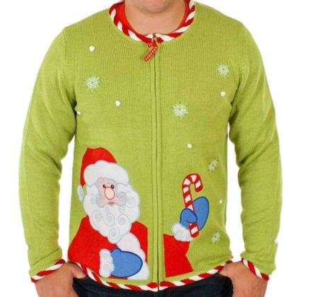 cheap-santa-printed-ugly-christmas-sweater06