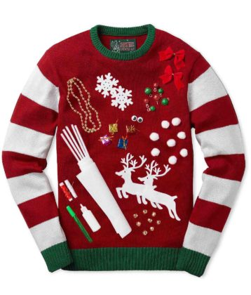 cheap-ugly-christmas-sweater03