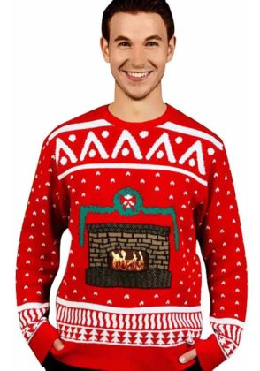 cheap-ugly-christmas-sweater10