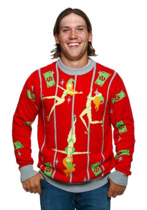 cheap-ugly-christmas-sweater18