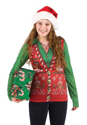 cheap-ugly-christmas-sweater20