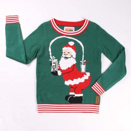 cheap-ugly-christmas-sweater23