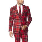 checks-red-suit-christmas-sweater05
