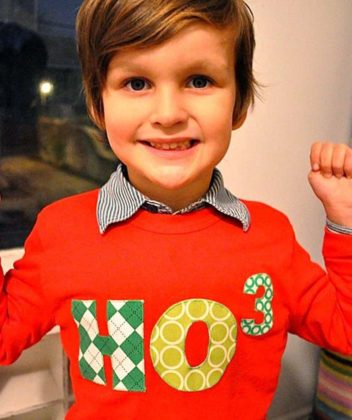 child-ugly-christmas-sweater10