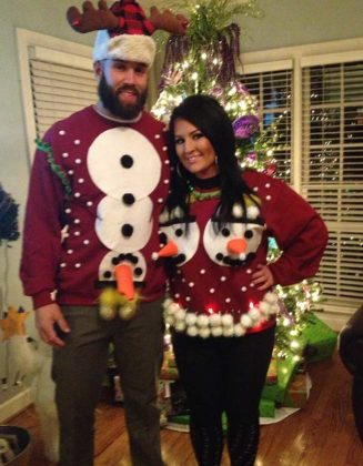 couple-ugly-christmas-sweater07