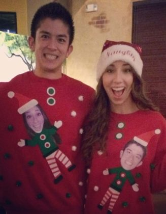 couple-ugly-christmas-sweater08