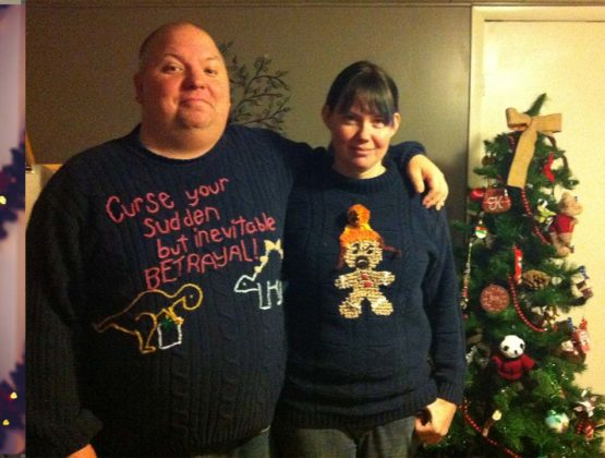 couple-ugly-christmas-sweater15