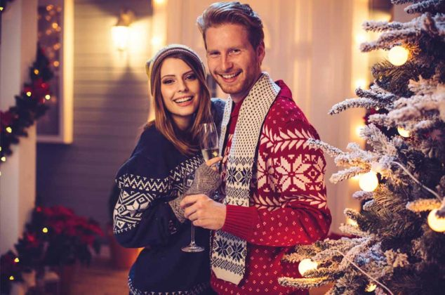couple-ugly-christmas-sweater18