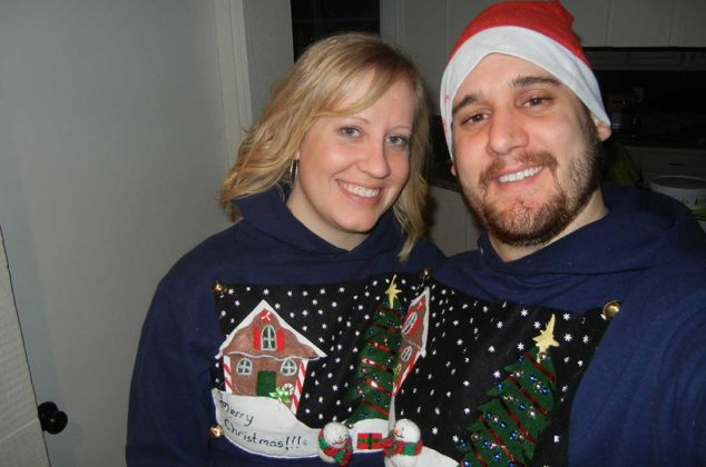 couple-ugly-christmas-sweater19