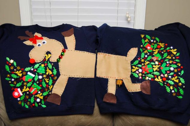 couple-ugly-christmas-sweater20