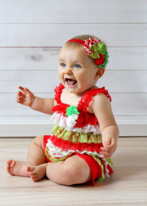cute-baby-ugly-christmas-sweater07