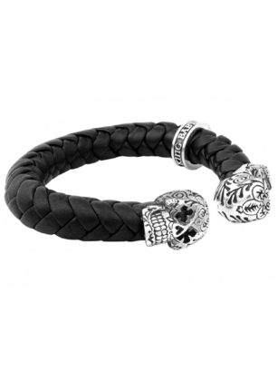 Day of the Dead Jewelry 16