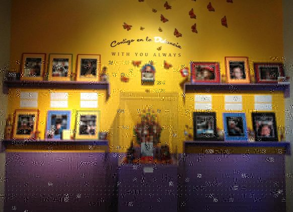 Day of the Dead Decorations 28