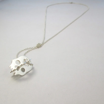 Day of the Dead Jewelry 34