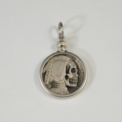 Day of the Dead Jewelry 40