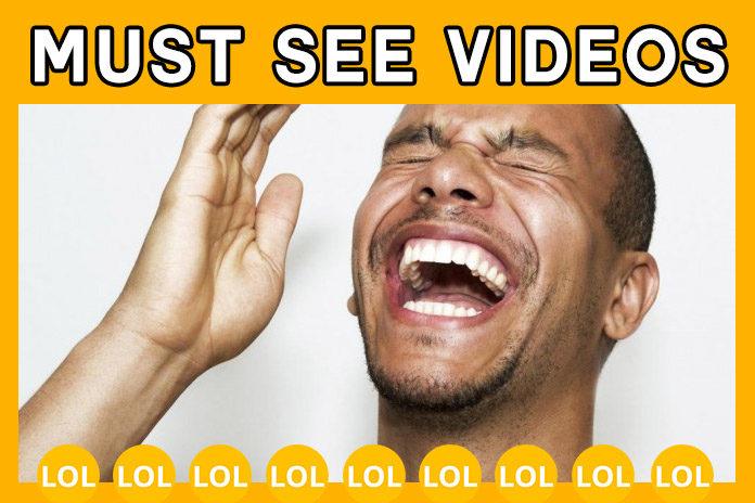 diwali funny videos