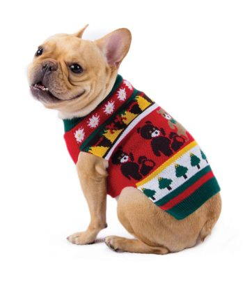 dogs-ugly-christmas-sweater