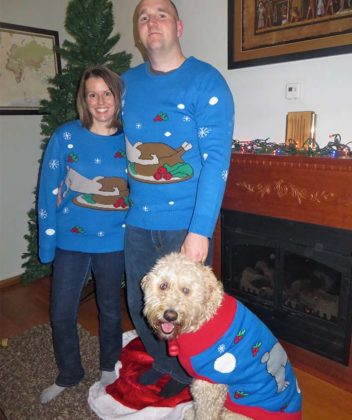 dogs-ugly-christmas-sweater02