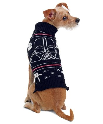 dogs-ugly-christmas-sweater05