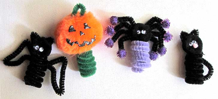 easy-halloween-craft-puppet