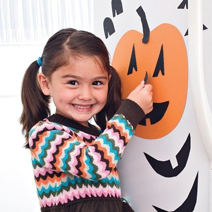easy-halloween-crafts-for-toddlers
