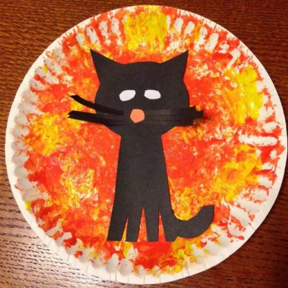 easy-kids-halloween-craft