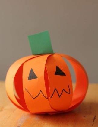 easy-pumpkin-crafts-for-preschoolers