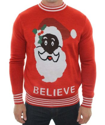 funny-ugly-christmas-sweater