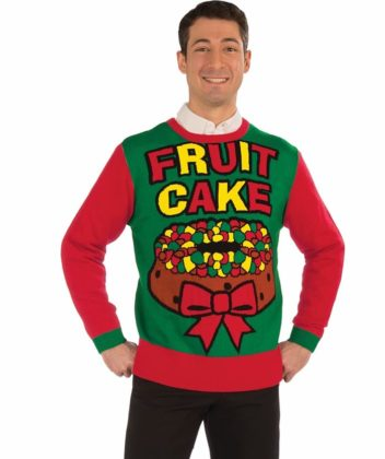100 Ugly Christmas Sweater Ideas For An Ultimate Holiday Season