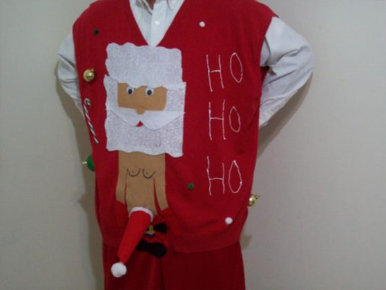 funny-ugly-christmas-sweater05