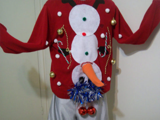 funny-ugly-christmas-sweater06