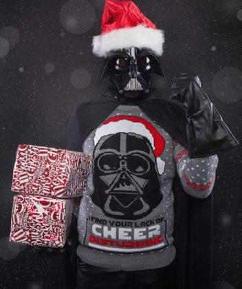 gray-star-wars-christmas-sweaters-09