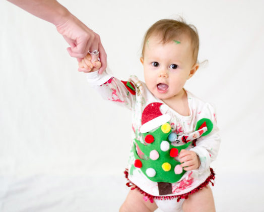 green-baby-ugly-christmas-sweater02