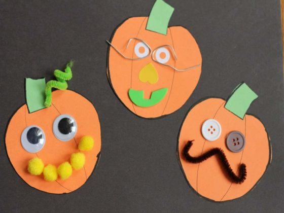halloween-jack-crafts