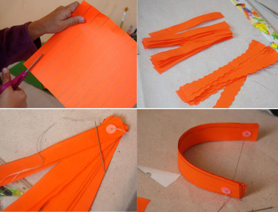 halloween-pumpkin-paper-diy-tutorial-orange-stripes