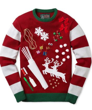 kids-christmas-sweaters