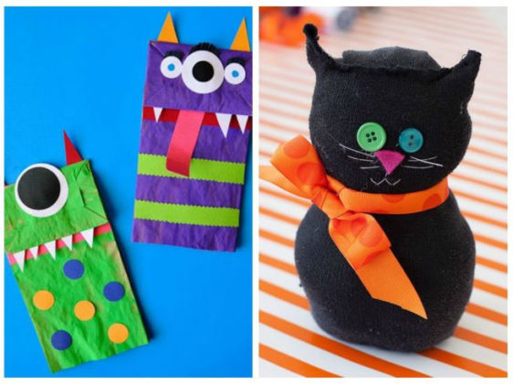 kids-crafts-idea