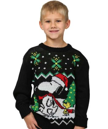 kids-ugly-christmas-sweater03