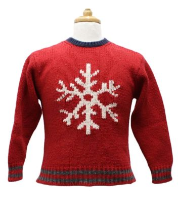 kids-ugly-christmas-sweater09