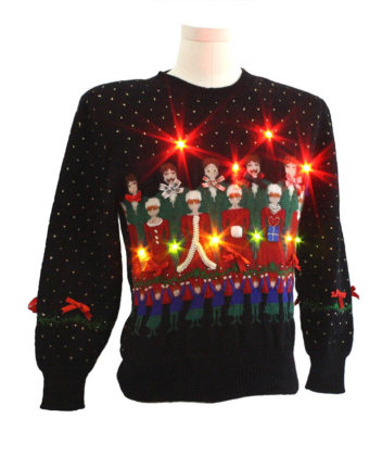 light-christmas-sweater09