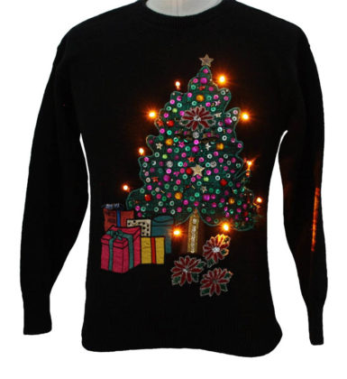 light-christmas-sweater10