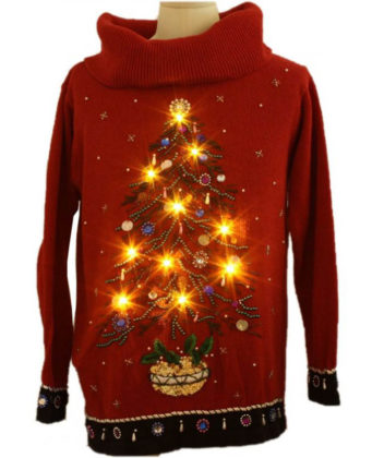 light-christmas-sweater11