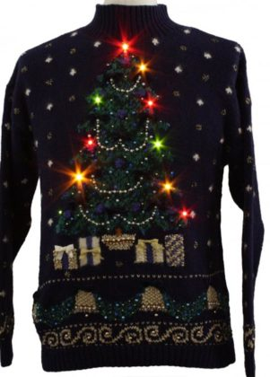 light-christmas-sweater14