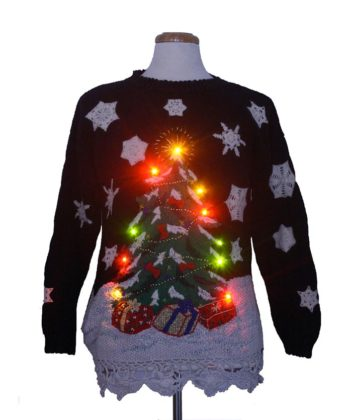 light-christmas-sweater15