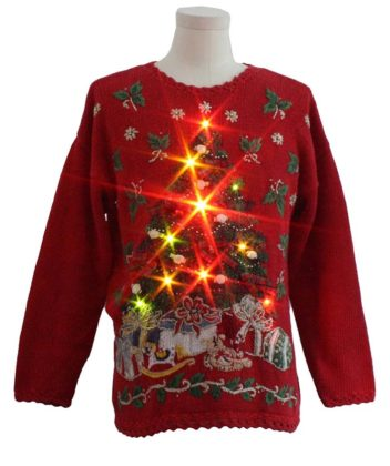 light-christmas-sweater16
