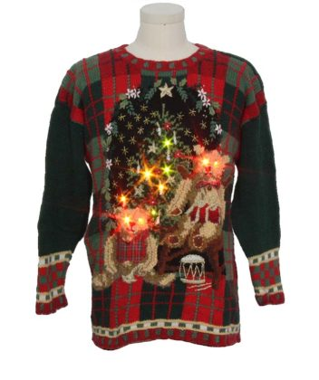light-up-christmas-sweater-her