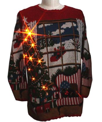 light-up-christmas-sweater-in-xxl