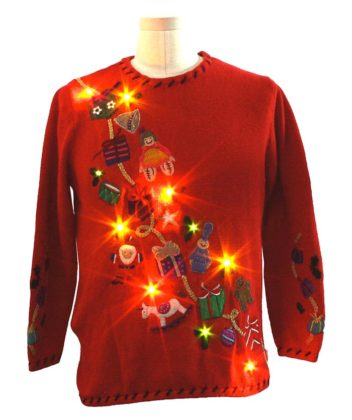 light-up-christmas-sweater03